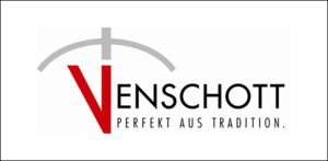 Venschott Tischlerei GmbH,  Gutenbergstr. 25, 48268 Greven