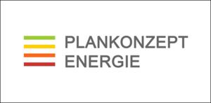 Plankonzept Energie,  Bremer Straße 36,  48155 Münster