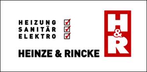 Heinze & Rincke GmbH, Nottulner Landweg 57-59, 48161 Münster