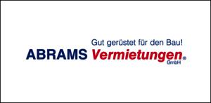 Abrams Vermietungen GmbH, Vohren 39 48231, Warendorf