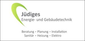 Jüdiges Energie- und Gebäudetechnik GmbH,  Hünenburg 12,  48165 Münster
