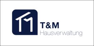 T&M Hausverwaltung,  Anton-Aulke-Weg 17, 48346 Ostbevern