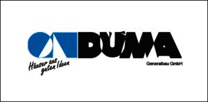 DÜMA Generalbau, GmbH Linnertstr. 21, 48249 Dülmen