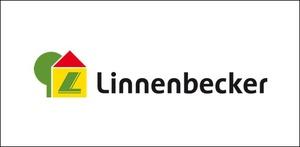 Wilhelm Linnenbecker GmbH & Co. KG, Siemensstraße 60, 48153 Münster