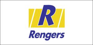 Dieter Rengers Bau GmbH, Vennweg 98, 48282 Emsdetten