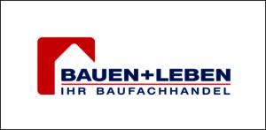 BAUEN+LEBEN team baucenter GmbH & Co. KG, Königsberger Str. 264, 48157 Münster