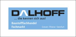 Hermann Dalhoff GmbH & Co. KG, Gantenstraße 10-12, 48565 Steinfurt